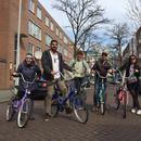 Free Bike Tour Rotterdam's picture