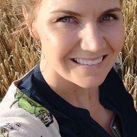 Kat Moller's Photo