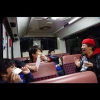 Kento Yoshida's Photo
