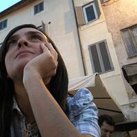 Ilaria Maruccia's Photo