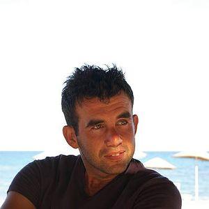 Taner  Demireli's Photo