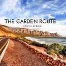 Garden Route trip's picture