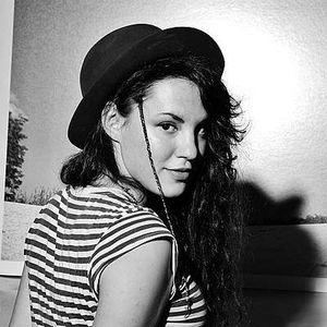 Martina Beg's Photo