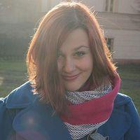 Karolína Macáková's Photo