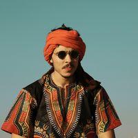 Walid  Moujani's Photo