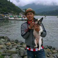 Batu Labang's Photo