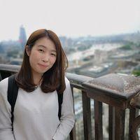 KaThy Chan's Photo