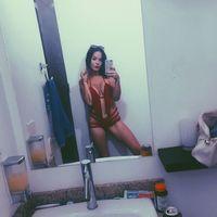 Kylie Keen's Photo