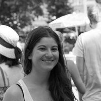 Luisa Herrmann's Photo