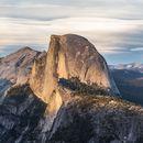 Camping, Hiking, Waterfalls, & Relaxing @ Yosemite's picture