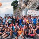 Amalfi Coast International Summer Camp 2018's picture