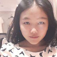 Jia Jia's Photo