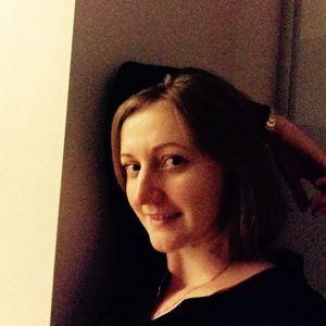 Ilona OR's Photo