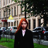 Ольга Колесова's Photo