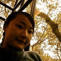 Fifi Zhuang's Photo