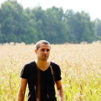 Denis Deruygin's Photo
