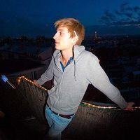 Tristan Lebleu's Photo
