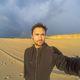 Photo of F