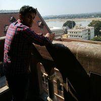 Mayank Baser's Photo