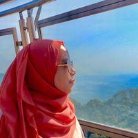 Nuratirah .'s Photo