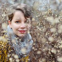 Fotos von Ulrike Brantl