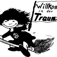 Traum schule's Photo