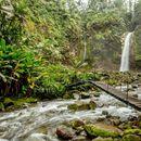 Catarata Rio Agrio (Bajos del Toro)'s picture