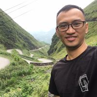 Phong Dich's Photo