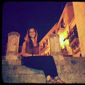 Maria Phlessa's Photo