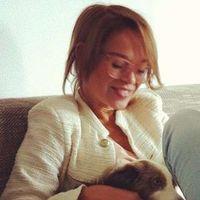 Maxie Lina's Photo