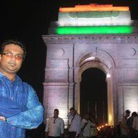 Chinar Kurulkar's Photo