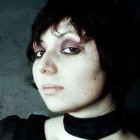 Katarzyna Theresa Horzela's Photo