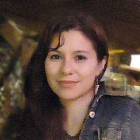 Aurora Gutiérrez's Photo