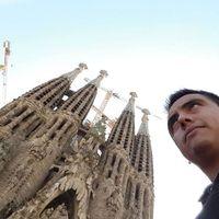 Guillermo  Facio's Photo