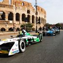 Rom - ePrix & Sightseeing's picture