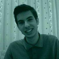 İbrahim Şahin Erik's Photo