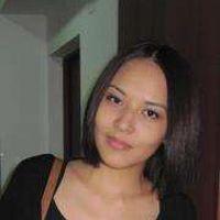 Gulnaz Uzakbayeva's Photo