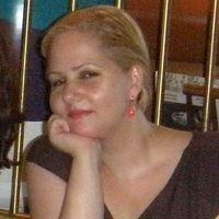yasemin Ozgiray's Photo