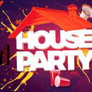 Mini House Party 's picture