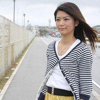 Sayuri Higa's Photo