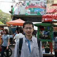 Victor Yeo's Photo