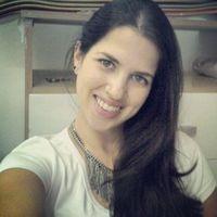 Gabriella Tavares's Photo