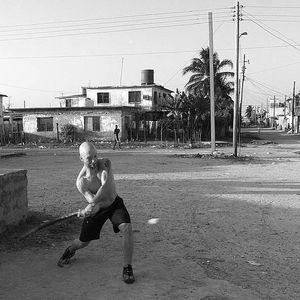 Matthew Davison's Photo
