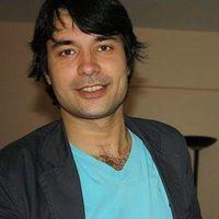 tarik ali Azad's Photo