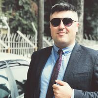 Hakan Arslan's Photo