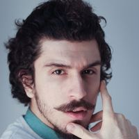 Pedram Piran's Photo