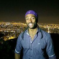 Eduardo Jamaica Dudu's Photo