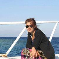 Giovanna Kanas's Photo