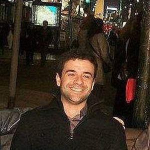 Renato Fernandez's Photo