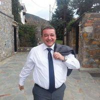 Ercan Kose's Photo